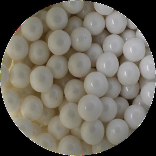 zirconiumbead001