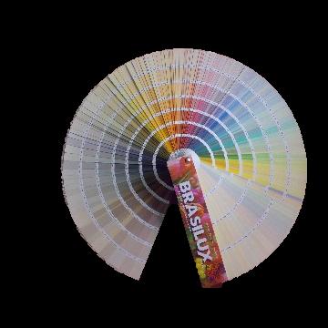 ashika color card001